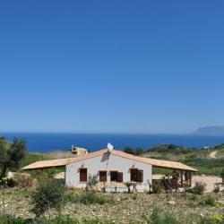 Casa Vacanze Villa Elena